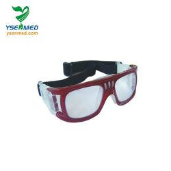 병원 Ysx1605 방사선 보호 리드 안경