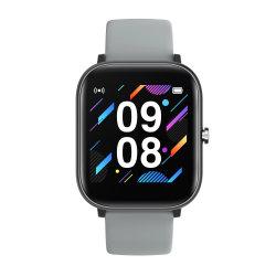 P10 Homens par os relógios em relógios de pulso 38mm Bracelete Inteligente Piscina Cardíaca tempo assista a precinta Lembrete chamada destacável
