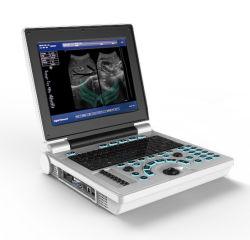 Scanner de ultra-som portátil para veterinário e humano Xf30b