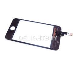 Pantalla LCD táctil totalmente nuevo para el iPhone 3G