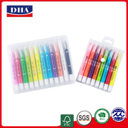قلم تمييز، قلم حبر داكن، قلم حبر على الحرير، قلم حبر على الحرير، قلم حبر على الحرير