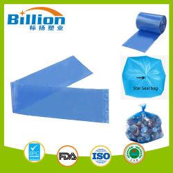 Camas colchones Muebles de plástico bolsas de plástico