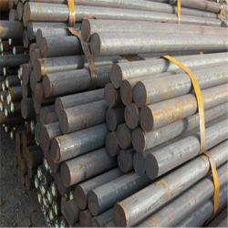 DIN En10083-2 C60 DIN 17223-1 ASTM A681 AISI D2 H13 P20 A2 O1 S7 أداة ملفوفة دائرية من الفولاذ