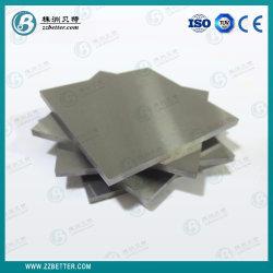 El titanio Carbonitride los cerametales basados