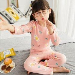 귀여운 디자인 의복 옷이 코튼 큐트 핑크 베이비 키즈 와 만져요 소녀 옷 세트