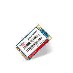 Hochgeschwindigkeits256g interne Msata SSD für bewegliche Festplatte