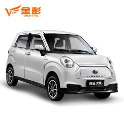 المصنع السعر المباشر السيارات الكهربائية عالية السرعة