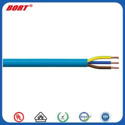 3 des Kern-2 StandardRoHS Befolgung Kern Vde-elektrische Belüftung-Energien-Kabel