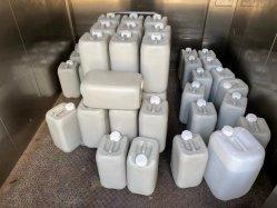 높은 수준의 용매도 1, 4-부탄디올(BDO) CAS 110-63-4