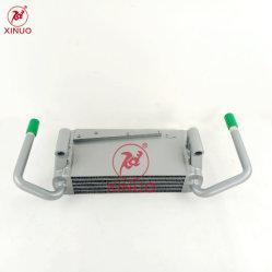 Погрузчик деталей системы охлаждения охладителя масла в охладитель масла в охладитель масла OE 2234409/F4l912 с OE высокого качества для Deutz