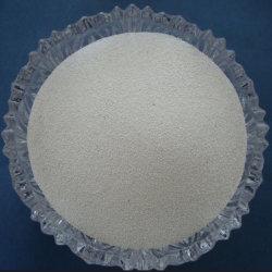 耐火性の投げる陶磁器のビード1750~1800のCenti程度