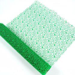 Бесплатная доставка оптовой белого или черного цвета подарочной упаковки тонких шелковых тканей из хлопка бумаги