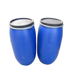 Suministro de la fábrica sodium lauryl ether Sulfate SLES 70% de AES