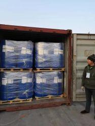 최신 판매 Dibutyl Phthalate 가소제 DBP
