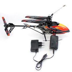 La Chine Cool Big alliage résistant jouet puissant hélicoptère RC pour la vente
