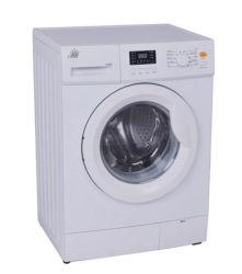 Machine à laver à chargement frontal