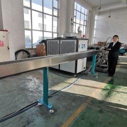 Сельского хозяйства для капельного орошения шланг машины Qdzx принятия решений