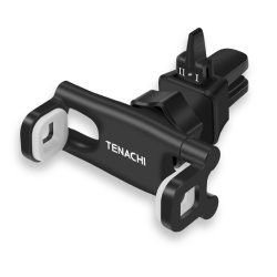 Автомобиль Tenachi сотового телефона держатель для установки на длинный рычаг Strong всасывающий совместимость с iPhone 11 PRO Xs Max Xr X 8 8 p 7 7p 6s 6p 6 Samsung Galaxy S10 S9 S8+ S7 S6 Nexus LG