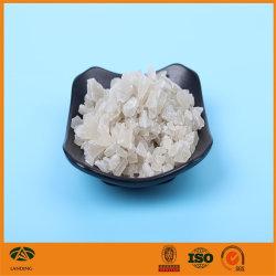 Qualitäts-industrieller Grad-Aluminiumsulfat-Flockungsmittel für das Öl archiviert
