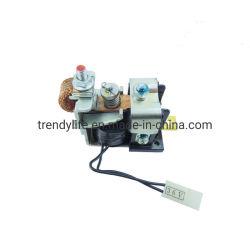 Электрический погрузчик контактор10-30 Partstoyota 7FB реле стартера в сборе 24420-13300-71 24430-13300-71 для продажи