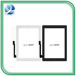 Touch Screen für iPad 3 A1416/A1430/A1403 LCD Touch Screen