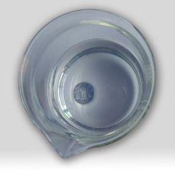 Certificats AC intermédiaires organiques 108-39-4 avec chimie fine de haute pureté m-Crésol
