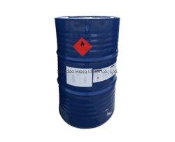 L'éthanol /l'alcool éthylique à 75 % 96 % 99 %