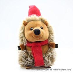 Soft hérisson farcies avec Mignon Design Bon cadeau pour Noël