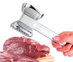 De Vermalser van het Vlees van het Aluminium van de Toestellen van de keuken