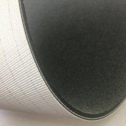 [نونووفن] لباد [كنفور بلت] لأنّ إطار العجلة صناعة, إطار العجلة صناعة