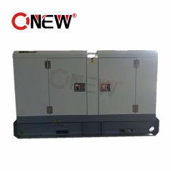 12kw 15kVA 15kv Electrogene Gen Potencia del viento Ricardo Kofo refrigeración Generador Diesel portátil