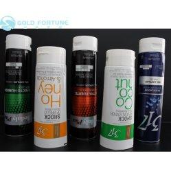 30ml Cosmetic Soft tubes Hand Cream tubes Laminated plastic 튜브 및 플라스틱 패키지