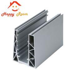 Profil industriel en aluminium/aluminium pour l'automatisation (Ra-001)