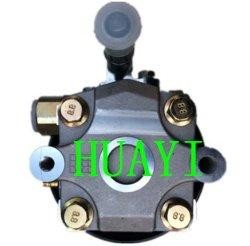 Pompe de direction assistée pour Greatwall nouveau 3407200 Hover3 H3-K00