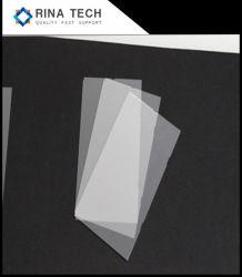 Película reflectora de fábrica para TV película de protecção UV