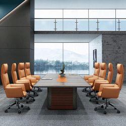 غرفة اجتماعات مكتب الاجتماعات الجديدة عالية الجودة 2020 غرفة الرئيس مكتب الاجتماعات