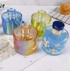 VSS lege parfum Aroma Diffuser-flessen Diffuser-fles