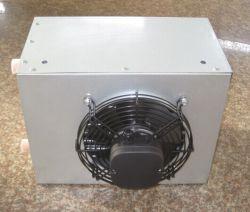 """24 riscaldatori di ventilatore di legno esterni della caldaia della fornace """" *24 """""""