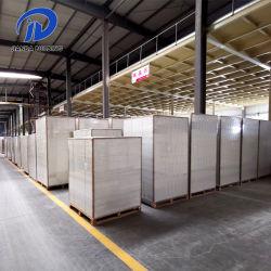Fibre de céramique de silicate d'aluminium Board for Industrial Furnace