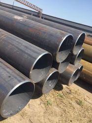 St52 St52.3 E355 16MN Q345b/D Highprecision холодной обращено бесшовных стальных или трубка для гидравлических трубопроводов отточен трубки