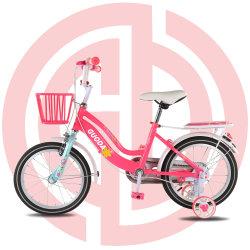 Jantes de liga de bicicletas Rosa de fábrica meninos/meninas aluguer/moto/Ciclo filhos/Crianças