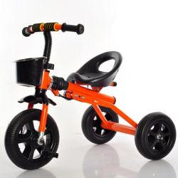 2018 رخيصة جدي درّاجة ثلاثية/أطفال درّاجة/بالجملة طفلة درّاجة ثلاثية لأنّ فتى طفلة