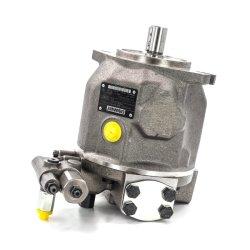 Pompa a pistone del pompa idraulico di Rexroth//pompa del grasso/pompa di pressione/pompa di olio/pompa a ingranaggi pompa a palette/pompa dell'escavatore per A2fo/A2FM/A4V/A6vm/A7V/A10V/A11V