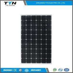 Ttn Solar Panel Factory 260W Mono Solar Panel Modules