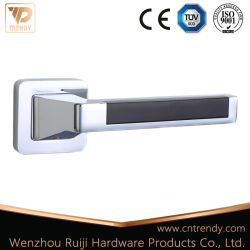 Nuova maniglia di portello interna in lega di zinco europea della serratura di portello della maniglia di portello (Z6214-Zr23)