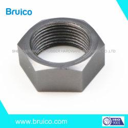تصنيع المعدات الأصلية (OEM) المكونات المعدنية المصنعة للمعدات الأصلية (CNC) المصنعة للماكينات الخاصة بقطع الأثاث