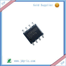 Ld5850GS Ld5850 Energien-Chip-allgemein verwendete Elektronik