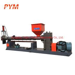 Alta Produtividade Design Profissional Usado Mulching/PP/PE/película preta e cimento/Jumbo/sacos tecidos de secagem de lavar a máquina