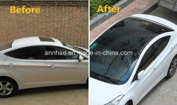 1.35 * 15m PVC 소재 자체 접착식 비닐 스티커 자동차 지붕 보호 필름