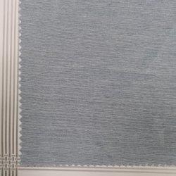 نسيج بوليستر عريض العرض للأسرّة من المنسوجات المنزلية